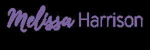Behind The Curtain Coaching – Melissa Harrison Logo